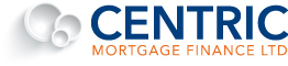 Centric Mortgages Logo